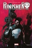Becky Cloonan et Steve Dillon - Punisher Tome 2 : .