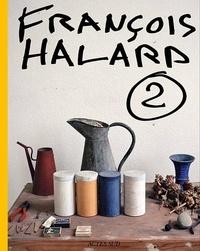 Openwetlab.it Francois Halard - Volume 2, L'intime photographie Image