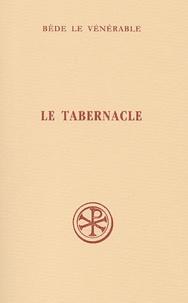 Le tabernacle.pdf