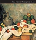 Beecroft Julian - Masterpieces of Art Mas : Paul Cézanne Masterpieces of Art.
