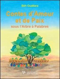 Contes dAmour et de Paix sous lArbre à Palabres.pdf