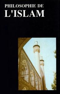 Behechti et  Bahonar - Philosophie de l'islam.