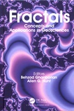 Behzad Ghanbarian et Allen G. Hunt - Fractals - Concepts and Applications in Geosciences.