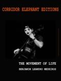 Bejamim Leandro Medeiros - The movement of life - Photographies d'artiste.