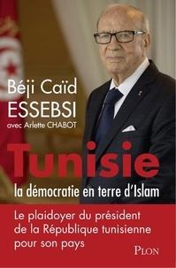 Tunisie : la démocratie en terre dIslam.pdf