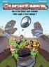 BeKa et  Poupard - Les Rugbymen - Tome 17 - On s'en fout qui gagne tant que c'est nous !.