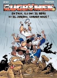Les Rugbymen Tome 8.pdf