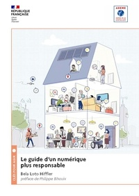 Bela Loto Hiffler - Le guide d'un numérique plus responsable.