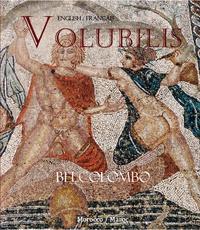 Belcolombo - Volubilis.