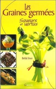 Belda Sisso - Les Graines germées.