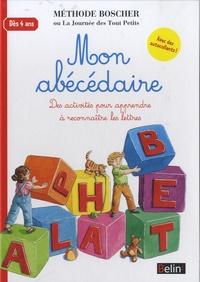 Boscher - Abécédaire.pdf