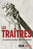 Belin - Les Traîtres et autres Judas de l'Histoire.