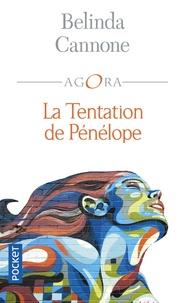 Belinda Cannone - La tentation de Pénélope.