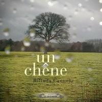 Belinda Cannone - Un chêne.