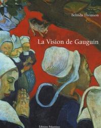 Openwetlab.it La Vision de Gauguin Image