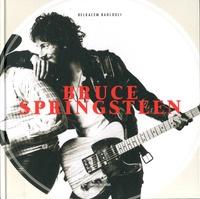 Belkacem Bahlouli - Bruce Springsteen.