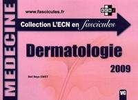 Bell Beya Gwet - Dermatologie.