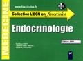 Bell Beya Gwet et Tiphaine Vidal Trecan - Endocrinologie.