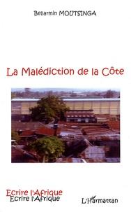 La Malédiction de la Côte.pdf