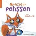 Bellebrute - Monsieur Polisson.