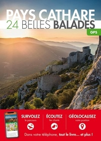 Pays cathare - 24 belles balades.pdf