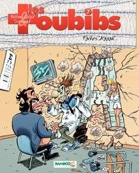 Téléchargements ebook gratuits pour mon coin Les Toubibs Tome 7 en francais par Bélom, Gégé, Alain Sirvent PDB PDF MOBI