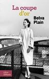 Belva Plain - La coupe d'or.