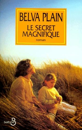 Le secret magnifique