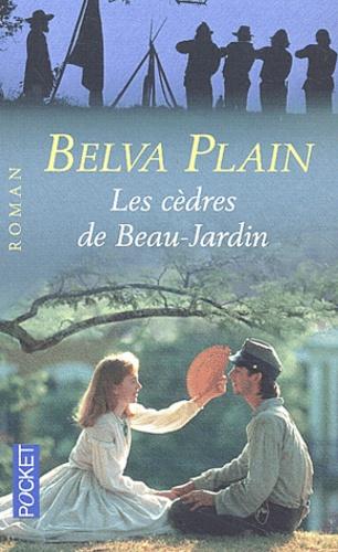 Belva Plain - .