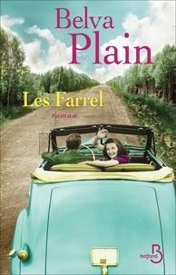 Belva Plain - Les Farrel.