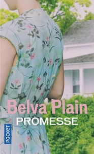 Belva Plain - Promesse.