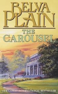 Belva Plain - The Carousel.