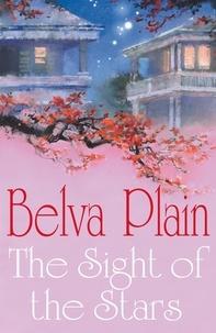 Belva Plain - The Sight of the Stars.