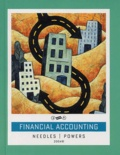 Belverd-E Needles et Marian Powers - Financial Accounting 2004 - 8th Edition.