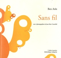 Ben Arès - Sans fil.
