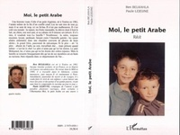 Ben Belkahla - Moi, le petit Arabe.