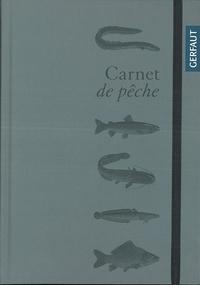 Mon carnet de pêche.pdf