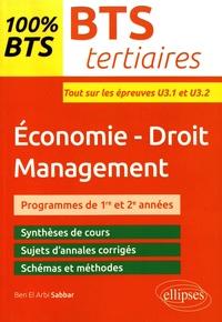 Ucareoutplacement.be Economie-Droit Management BTS tertiaires Image