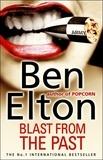 Ben Elton - Blast From The Past.