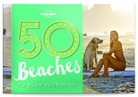 50 beaches to blow your mind.pdf