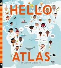 Hello Atlas.pdf