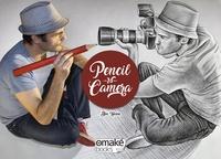 Pencil vs. camera.pdf