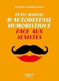 Petit manuel dautodéfense humoristique face aux sexistes.pdf