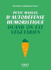 Petit manuel dautodéfense humoristique quand on est végétarien.pdf