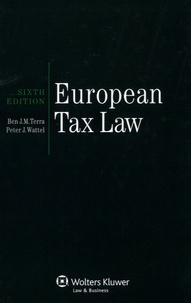 European Tax Law.pdf