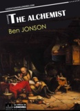 Ben Jonson - The Alchemist.