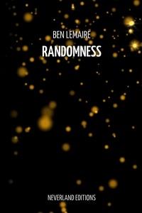 Ben Lemaire - Randomness.