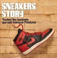 Sneakers story - Toutes les baskets qui ont marqué lhistoire.pdf