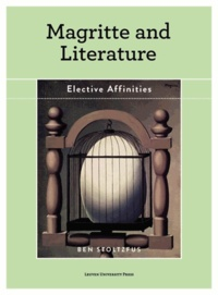 Magritte and literature - Elective Affinities.pdf