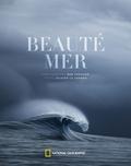 Ben Thouard et Olivier Le Carrer - Beauté mer.